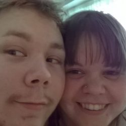 Mike and Tiff's Blog